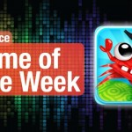 AppAdvice App Of The Week For April 19, 2013