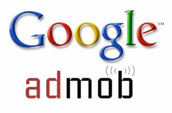 Google Removes Support For UDID Access In Latest AdMob SDK For iOS