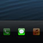 Cydia Tweak: Customize The Lock Screen Camera Grabber With Grabby