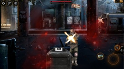 Overkill 2 Is An Action-Packed Shooter That Will Test Your Reflexes