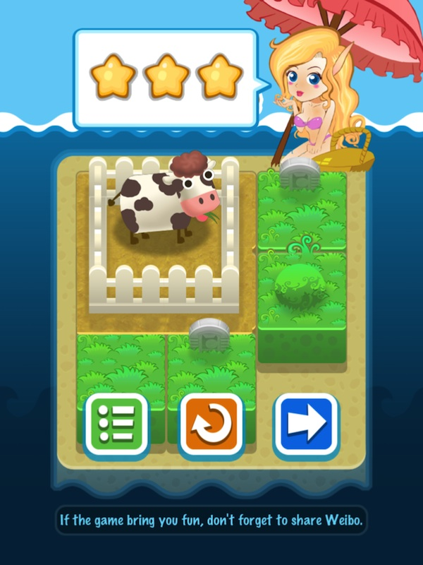 Create A New World With Every Tile Ville Puzzle