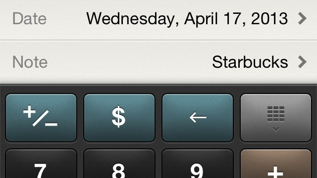 MultiCash Is An All-In-One App For Your Money Management Needs