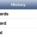 Cydia Tweak: Pinnacle Adds Better Menu Navigation To The Settings App