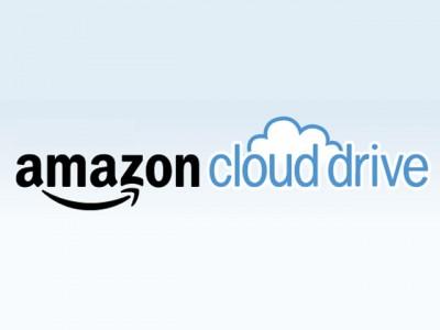 Amazon Cloud Drive Sync Arrives For Mac