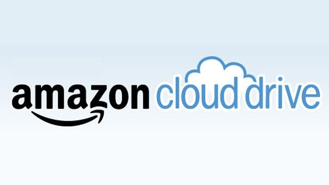 Amazon Cloud Drive Sync Arrives For Mac