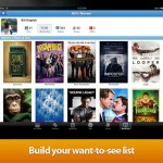 Get Ready For The Summer Blockbuster Season With The Movies By Flixster App