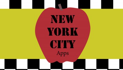 Your iPhone Takes Manhattan With These Apps