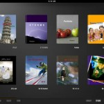 Photo E-Book Creation App Pholium Gains Archiving And Other Enhancements