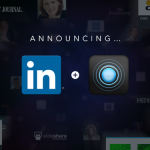 Professional Networking Site LinkedIn Acquires Popular News Reading App Pulse