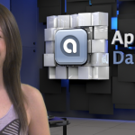 AppAdvice Daily: New Apps And Viewer Picks