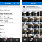 Dropbox Updated, Adds Support For Six Additional Languages