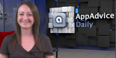 AppAdvice Daily: Google Now, Divvy And Ringtonium Giveaway