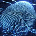 Could Fingerprint Authentication Be The Main Selling Point Of Both An iPhone 5S And iWatch?
