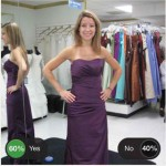 Yea Or Nay? Hot Or Not? Make Your Vote Count With The Newly Updated Seesaw App