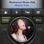 Listen To Live Audio Streams Of Your Favorite Artists While On The Go With SpacebarFM