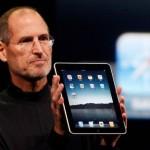 Even As It Celebrates Its Third Birthday, The iPad Is Still Doomed Say The Skeptics