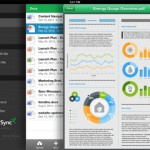 Sweet! SugarSync 4.0 Introduces Redesigned Interface Plus New Features