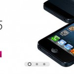 T-Mobile's iPhone 5 Launch Day Goes 'Gangbusters'