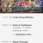 Following Mailbox, Tempo Smart Calendar Gets Rid Of Reservation System