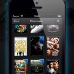 Popular To-Do App For Movies Gains Blockbuster Update With TodoMovies 2.0