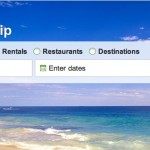 Members-Only Travel Service Jetsetter Now Owned By TripAdvisor