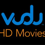 VUDU Reports That Hard Drives Containing Customer Information Were Stolen