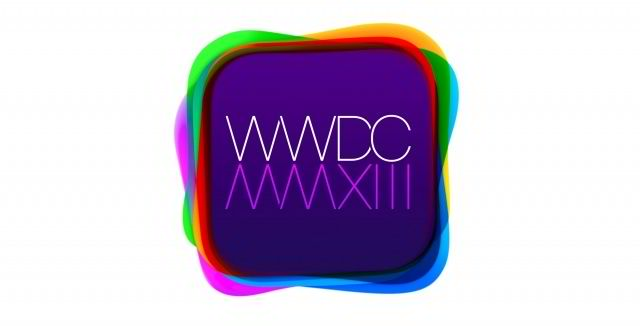 Apple To Post WWDC 2013 Session Videos During Event, Tech Talks Slated This Fall