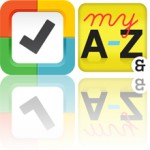 Today's Apps Gone Free: Wonderputt, Stezza, Busy And More