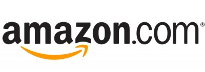 Unsurprisingly, Amazon Is Planning On Introducing An Apple TV Competitor
