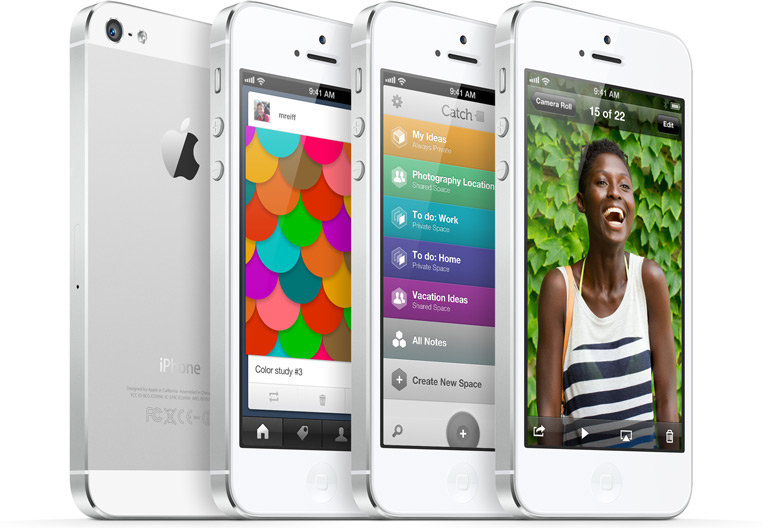 Analysts Predict iPhones Sales Of ...