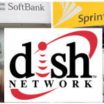 Dish Network Makes A $25.5 Billion Bid For Sprint