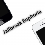 Jailbreak Euphoria: Tweaks To Build The Perfect Lock Screen