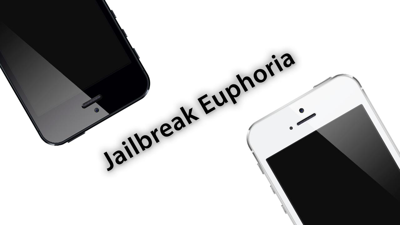 Jailbreak Euphoria: Tweaks To Build The Perfect Lock Screen