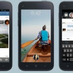 Sandberg: Facebook Home Coming To Apple's iOS 'Very Soon,' But ...