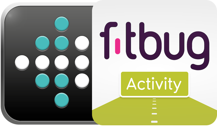 Fitbug And Fitbit Are Different Companies And That's A Problem For One Of Them