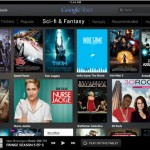 Google Fiber TV App Now Available To Download