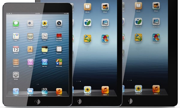Confusion Grows On When Apple Will Launch The Next iPad