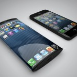 What Would A Wraparound iPhone Display Look Like? We're Hoping Like This