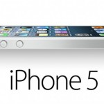 A Large Reward Awaits iPhone 5 Owners