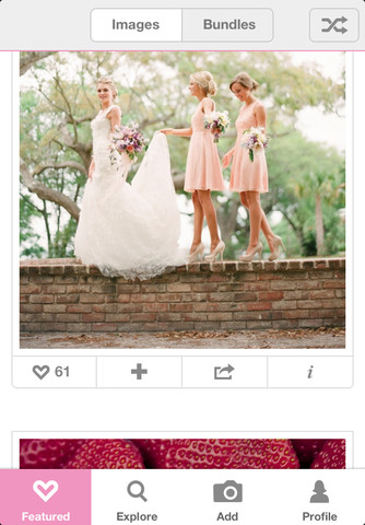 Planning A Wedding? Loverly Offers Up Inspiration For Prospective Brides