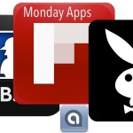 Monday App Updates: Great Apps That Just Got Better For April 1