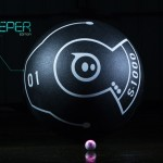 Have $10,000? You Can Get A Giant Sphero