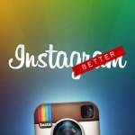 Seven Features To Make Instagram Instantly Better