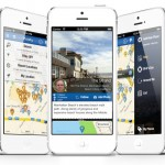 Placety Is A New Place-Based Social Network For iOS