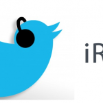 Updated: As Twitter Gets Ready To Play Their Own Music, Apple's iRadio Picks Up Key Support