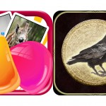 Today's Best Apps: U Guess It And Vanished: The Island