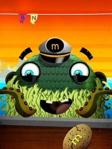 Three Fun Learning Monsters Invade The App Store