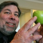 Wozniak Says New Apple Products Will 'Surprise And Shock'