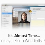 Wunderlist Pro Will Soon Be Launching On iOS Devices