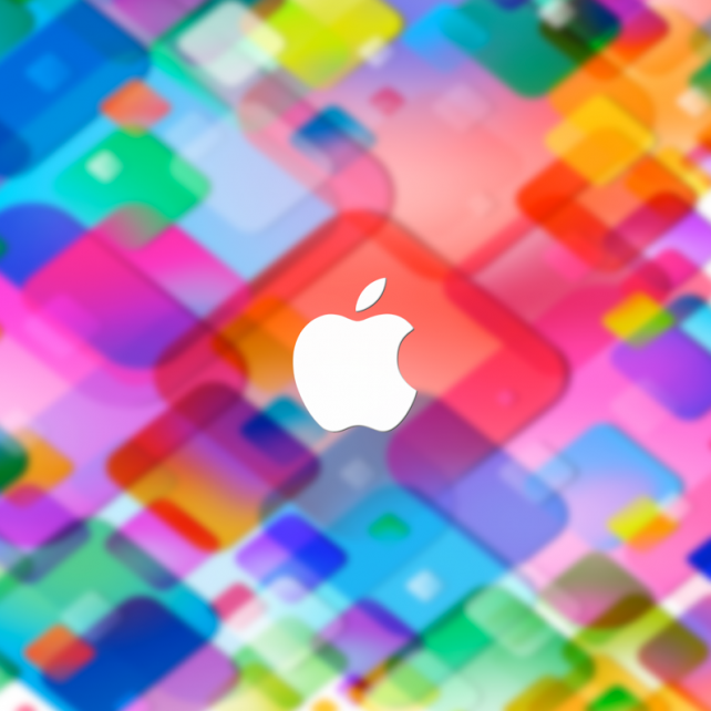 Apple Could Wow WWDC Audience With New Internet Service, 'Killer' New App